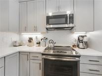 Appartement 1871334 voor 6 personen in Keystone