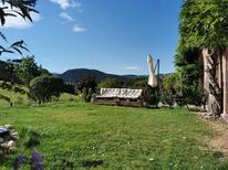 Vakantiehuis 1871449 voor 6 volwassenen + 1 kind in Orbey