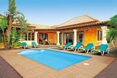 Rekreační dům 1871452 pro 4 osoby v Corralejo