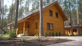 Holiday home 1871580 for 6 persons in Kuru