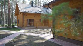 Villa 1871582 per 6 persone in Kuru