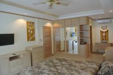 Appartamento 1871690 per 3 persone in Na Kluea