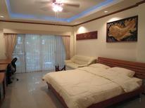 Appartement 1871694 voor 3 personen in Na Kluea