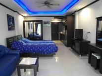 Appartement 1871695 voor 3 personen in Na Kluea