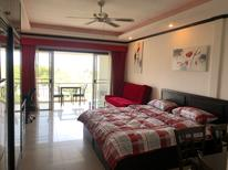 Appartamento 1871697 per 3 persone in Na Kluea