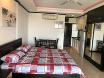 Holiday apartment 1871698 for 3 persons in Na Kluea
