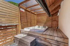 Rekreační dům 1871958 pro 4 osoby v Gozd Martuljek
