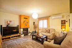 Appartement de vacances 1872081 pour 4 personnes , Skíathos