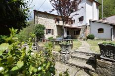 Holiday home 1872307 for 5 persons in Pistoia