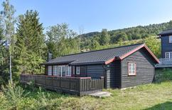 Holiday home 1872600 for 7 persons in Hunderfossen