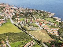 Casa de vacaciones 1872654 para 5 personas en Gudhjem