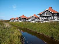 Appartamento 1872670 per 5 persone in Bogense