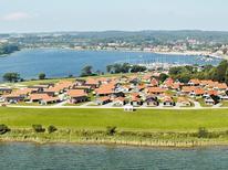 Appartement de vacances 1872815 pour 4 personnes , Gråsten