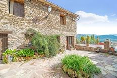 Holiday apartment 1872871 for 10 persons in Ardanué