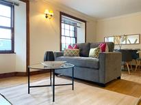 Holiday apartment 1872941 for 8 persons in Aberdeen