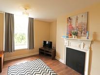 Appartamento 1872949 per 6 persone in Doncaster