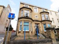 Mieszkanie wakacyjne 1872950 dla 6 osób w Doncaster