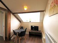 Appartement de vacances 1872951 pour 6 personnes , Doncaster