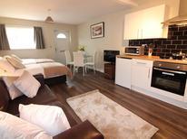Appartement de vacances 1872955 pour 4 personnes , Doncaster