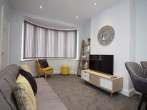 Appartement de vacances 1872957 pour 5 personnes , Doncaster