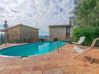 Holiday home 1873004 for 5 persons in Corciano