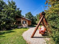 Holiday home 1873286 for 6 persons in Sveti Rok