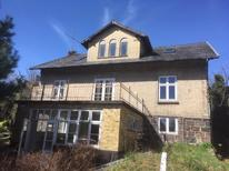 Holiday home 1873388 for 6 persons in Tranebjerg