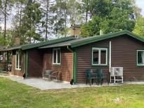 Holiday home 1873406 for 4 persons in Färjestaden