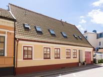 Ferienhaus 1873407 für 4 Personen in Ystad