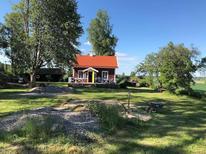 Vakantiehuis 1873408 voor 4 personen in Skultuna