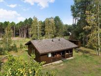 Ferienhaus 1873418 für 6 Personen in Rødby