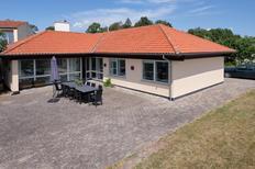 Vakantiehuis 1873438 voor 12 personen in Lyngsbæk Strand