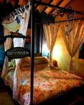 Zimmer 1873666 für 3 Personen in Valeria