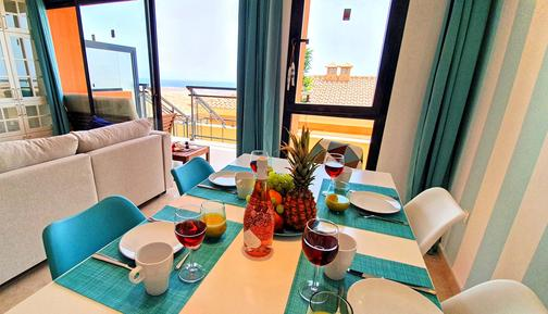 Für 10 Personen: Hübsches Apartment / Ferienwohnung in der Region Fuerteventura