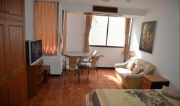 Holiday apartment 1873894 for 2 persons in Na Kluea