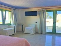 Room 1873897 for 2 persons in Piskopiano