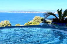 Vakantiehuis 1873907 voor 2 personen in Ischia