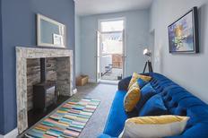 Appartamento 1873913 per 2 persone in Saltburn-by-the-Sea