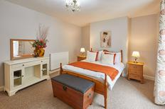 Dom wakacyjny 1873916 dla 9 osób w Scarborough