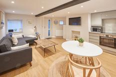 Holiday apartment 1873919 for 2 persons in Whitby