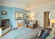 Holiday apartment 1873922 for 2 persons in Whitby