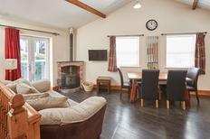 Holiday apartment 1873929 for 2 persons in Saltburn-by-the-Sea