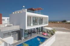 Holiday home 1874284 for 7 persons in Protaras