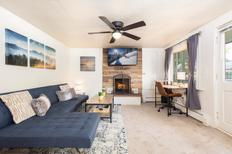Holiday apartment 1874798 for 6 persons in Aspen