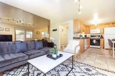 Holiday apartment 1874799 for 5 persons in Aspen