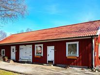 Rekreační dům 1874872 pro 5 osob v Lilla Edet