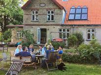 Casa de vacaciones 1874876 para 10 personas en Sønderborg