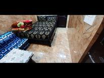 Habitación 1874918 para 3 personas en Neu Delhi