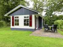 Casa de vacaciones 1874986 para 4 personas en Dalfsen