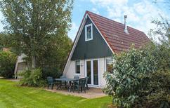 Holiday home 1875001 for 6 persons in Gramsbergen